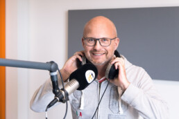 rolf störmann hitradio rt1 media group
