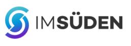 logo imsueden imsüden